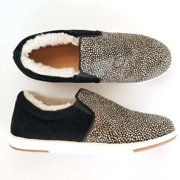 b0b2352c78e8 Emu Shoes - Emu Australia